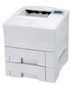 Thumbnail Canon LBP-1760 laser beam printer Service Manual + Parts Catalog + Circuit Diagram