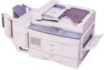 Thumbnail Canon NP7161 / NP7160 copier Service Manual + Service Handbook + Parts Catalog