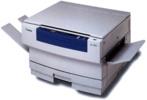 Thumbnail Canon PC760 / PC780 Copier Parts Catalog