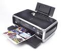 Thumbnail Canon PIXMA iP8500 Printer Service Repair Manual