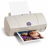 Thumbnail Canon BJC-3000 Inkjet Printer Service Manual + Parts Catalog