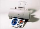 Thumbnail Canon BJC-4400 Inkjet Printer Service Repair Manual + Parts Catalog
