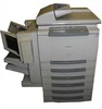 Thumbnail Canon GP215 / GP200 Series Copier Service Repair Manual