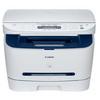 Thumbnail Canon LaserBase MF3240 Laser Multifunctional Printer Service Repair Manual+ Parts Catalog