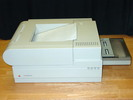 Thumbnail Apple LaserWriter II laser printer Service Repair Manual