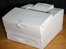 Thumbnail Apple LaserWriter Select 300/310/360 Service Repair Manual