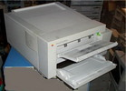 Thumbnail Apple Personal LaserWriter SC/NT/NTR/LS Service Repair Manual