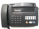 Thumbnail Brother FAX-255 / FAX-275 / FAX-355MC / FAX-375MC / FAX-515 / FAX-525DT / FAX-525MC / HOMEFAX3 Facsimile Equipment Service Repair Manual