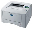 Thumbnail Brother HL-1850 / HL-1870N Laser Printer Service Repair Manual
