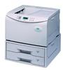 Thumbnail Kyocera Ecosys FS-7000+ / FS-9000 Laser Printers Service Repair Manual + Parts Catalogue