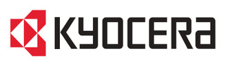 Thumbnail Kyocera FS-600 Page Printer Parts Catalogue