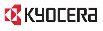 Thumbnail Kyocera FS-5500 Page Printer Parts Catalogue