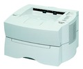 Thumbnail Kyocera Ecosys FS-600 / FS-680 Laser Printer Service Repair Manual