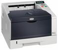Thumbnail Kyocera FS-1350DN Laser Printer Service Repair Manual + Parts List