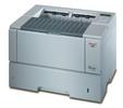 Thumbnail Kyocera FS-6020 Ecosys Printer Service Repair Manual + Parts List