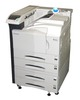 Thumbnail Kyocera Ecosys FS-9120DN / FS-9520DN Laser Printers Service Repair Manual + Parts List
