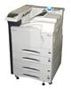 Thumbnail Kyocera Ecosys FS-9120DN / FS-9520DN Laser Printers Service Repair Manual + Parts List