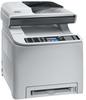 Thumbnail Kyocera FS-C1020MFP Multifunction Printer Service Repair Manual + Parts List