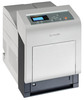 Thumbnail Kyocera FS-C5400DN Laser Printer Service Repair Manual + Parts List