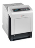 Thumbnail Kyocera FS-C5300DN / FS-C5200DN / FS-C5100DN Laser Printer Service Repair Manual + Parts List