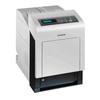 Thumbnail Kyocera FS-C5350DN Laser Printer Service Repair Manual + Parts List