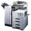 Thumbnail Kyocera KM-3035 / KM-4035 / KM-5035 Service Repair Manual + Parts List