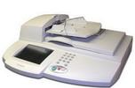 Thumbnail Lexmark X4500 Scanner Service Repair Manual
