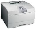 Thumbnail Lexmark T430 Laser Printer Service Repair Manual