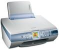 Thumbnail Lexmark 6200 Series All-In-One Service Repair Manual
