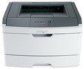 Thumbnail Lexmark E260, E260d, E260dn Laser Printer Service Repair Manual