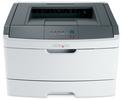 Thumbnail Lexmark E260, E260d, E260dn Laser Printer Service Repair Manual