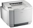 Thumbnail Lexmark C510 Laser Printer Service Repair Manual