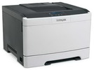Thumbnail Lexmark CSx10 (CS310, CS410, CS510) printer Service Repair Manual