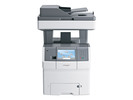 Thumbnail Lexmark X734de, X736de, X738de, X738dte Multi-Function Printer Service Repair Manual