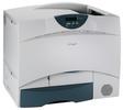 Thumbnail Lexmark C752 Color Laser Printer Service Repair Manual