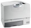 Thumbnail Lexmark C760, C762 Color Laser Printer Service Repair Manual