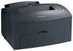 Thumbnail Lexmark E220, E32x Laser Printer Service Repair Manual