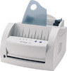 Thumbnail Lexmark E210 Laser Printer Service Repair Manual
