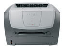 Thumbnail Lexmark E250d, E250dn Laser Printer Service Repair Manual