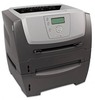 Thumbnail Lexmark E350d, E352dn Laser Printer Service Repair Manual