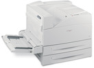 Thumbnail Lexmark W840 Finisher Service Repair Manual