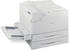 Thumbnail Lexmark W840 Printer Service Repair Manual