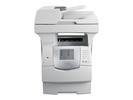 Thumbnail Lexmark X642e, X644e, X646e Multi-Function Printer Service Repair Manual
