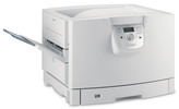 Thumbnail Lexmark C920 Color Laser Printer Service Repair Manual