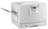 Thumbnail Lexmark C920 Color Laser Printer Service Repair Manual