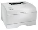 Thumbnail Lexmark T420(n) Laser Printer Service Repair Manual