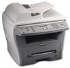 Thumbnail Lexmark X215 Multi-Function Printer Service Repair Manual