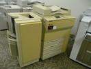 Thumbnail RICOH FT7650 Copier Service Repair Manual + Parts Catalog