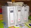 Thumbnail RICOH FIERY E-7000 Service Repair Manual