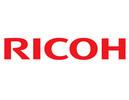 Thumbnail RICOH Aficio AC204 PARTS CATALOG